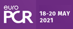 europcr.com