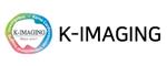 k-imaging.org