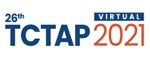 summit-tctap.com