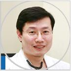 Sang Wook Kim, MD
