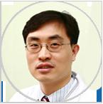 Wang Soo Lee, MD