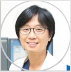Joonhwa Hong, MD