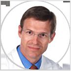 Christof Schmid, MD