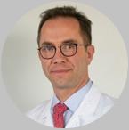 Michel Kindo, MD