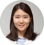 Min Jae Cha, MD